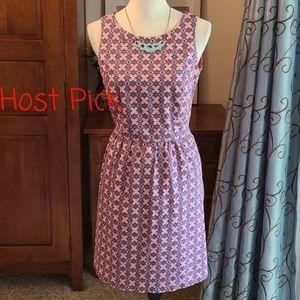 ♥️Host Pick! Brooks Bros NWOT fitted sheath dress